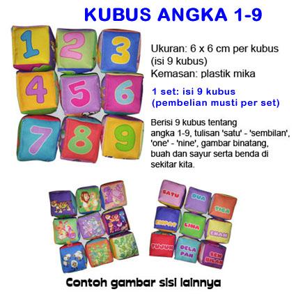 Toquvchilik katalogi